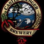 Castle Danger Brewery logo
